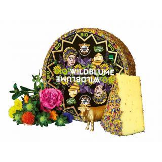 Baldauf Wildblumenkäse 50%F