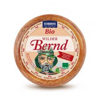 Münsterländer Wilder Bernd 50%