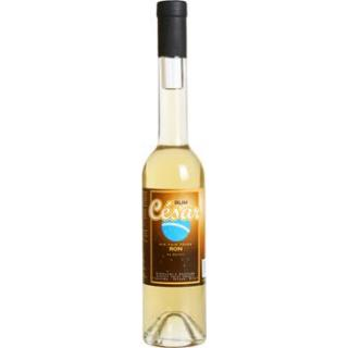 Organic Rum Fair Trade