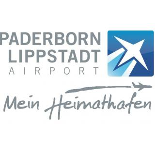 Meine PAD Heimathafen Box - For two -