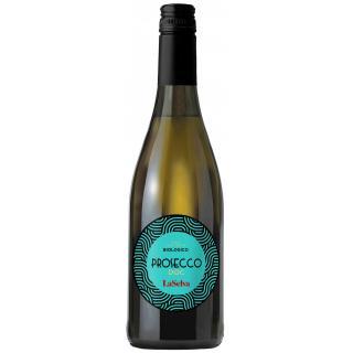 Prosecco Veneto DOC