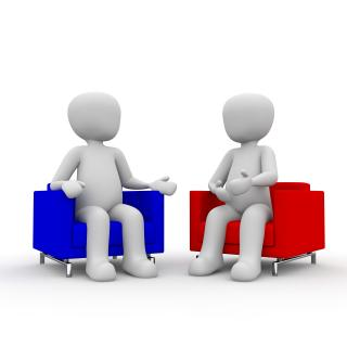 Business Box - For two -